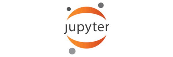 jupyter
